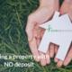 buying-property-no-deposit