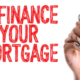 What refinancing your next investment will really cost you